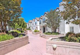 Stevens Creek Villas, Santa Clara, CA