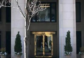 801 Pennsylvania Avenue NW 1016, Washington, DC