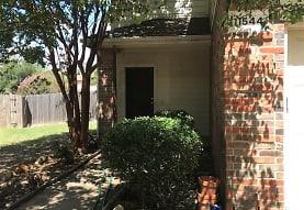 11544 Gloriosa Dr, Fort Worth, TX