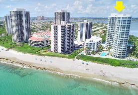 4600 N Ocean Dr 502, Riviera Beach, FL