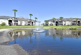 Fountain Place, Casselberry, FL