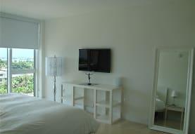 10275 Collins Ave 630, Bal Harbour, FL
