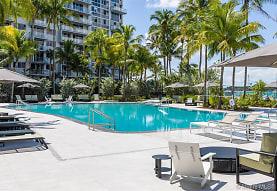 1500 Bay Rd N-0727, Miami Beach, FL