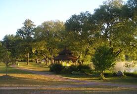 Canda Manor, Ishpeming, MI