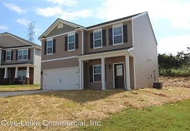 2346 McCampbell Wells Way, Knoxville, TN
