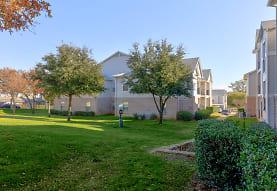 Arbors of Denton- Student Housing Only, Denton, TX