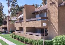 Casa Oaks, Newbury Park, CA