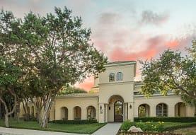 Vineyard Springs, San Antonio, TX