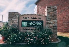 Bentwood, Lubbock, TX