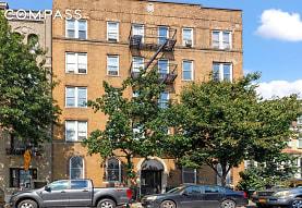 225 13th St E-3, Brooklyn, NY