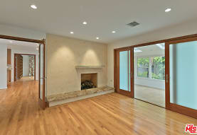 1453 Allenford Ave, Los Angeles, CA