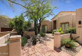 7665 E Old Paint Trail, Scottsdale, AZ