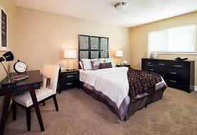 Thomasville by Broadmoor, Omaha, NE