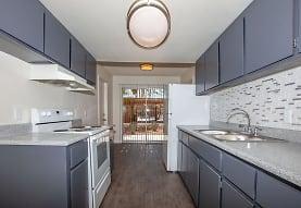 Viva Apartments, Las Vegas, NV