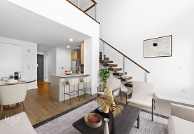 22-44 Jackson Ave 2313, Queens, NY