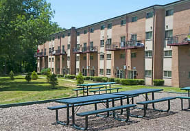 Southview, Oxon Hill, MD