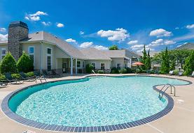 Villas at Cordova, Cordova, TN
