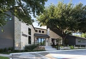 Palo Alto, Euless, TX