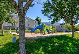 Thorneberry, Pleasant Grove, UT