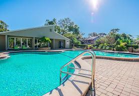 Legend Oaks, Tampa, FL