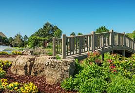 The Bridges at Germantown, Germantown, TN