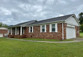 4251 Green Acres Dr, Ooltewah, TN