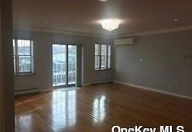 108-27 63rd Ave 4C, Queens, NY