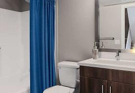 avalon santa monica on main apartments santa monica ca 90405 avalon santa monica on main apartments