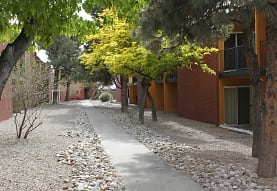 Arioso, Albuquerque, NM