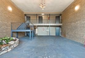 Coleman Place, Anniston, AL