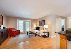 Stuart Hill Apartments, Winchester, VA