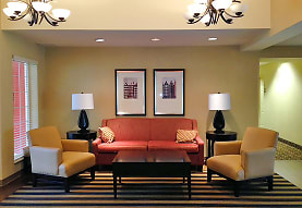 Furnished Studio - Wilkes-Barre - Hwy. 315, Plains Township, PA