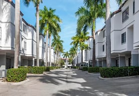 Promenade at Aventura Apartments, Miami, FL