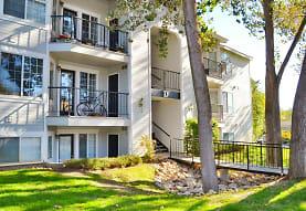 Highland Springs Apartments, Boise, ID