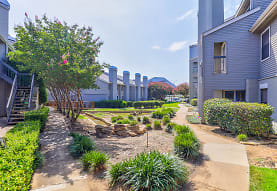 The Enclave At Arlington, Arlington, TX