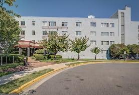 3701 5th St S 505, Arlington, VA
