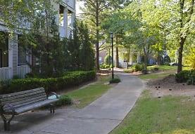 Stonecreek On The Green, Snellville, GA