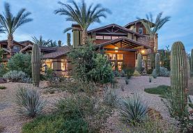 One North Scottsdale, Scottsdale, AZ