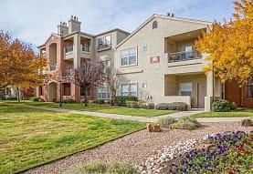 The Enclave, Albuquerque, NM