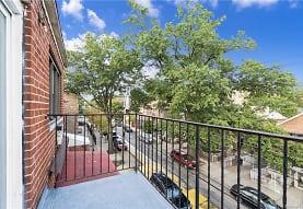 2163 Muliner Ave 3, Bronx, NY