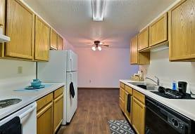 Chestnut Ridge Apartments, Fargo, ND