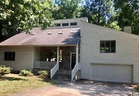 2101 Gresham Lake Rd, Raleigh, NC