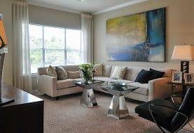 Magnolia Vinings Apartment Homes, Vinings, GA