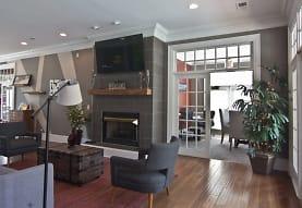 The Estates At New Albany Apartments Columbus Oh 43230