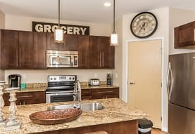 Stone Creek Apartments, Grand Forks, ND