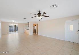 8331 E Monterosa St, Scottsdale, AZ