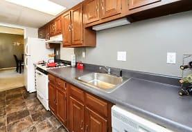 Oxford Manor Apartments & Townhomes, Mechanicsburg, PA