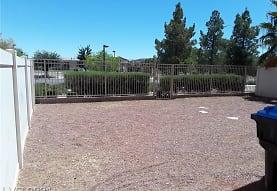 5544 Overlook Valley St, North Las Vegas, NV