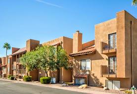 Catalina Crossing, Tucson, AZ
