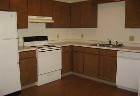 Summerfield Place Apartments, Oshkosh, WI